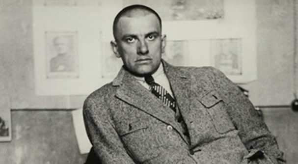 Vladimir Majakovskij